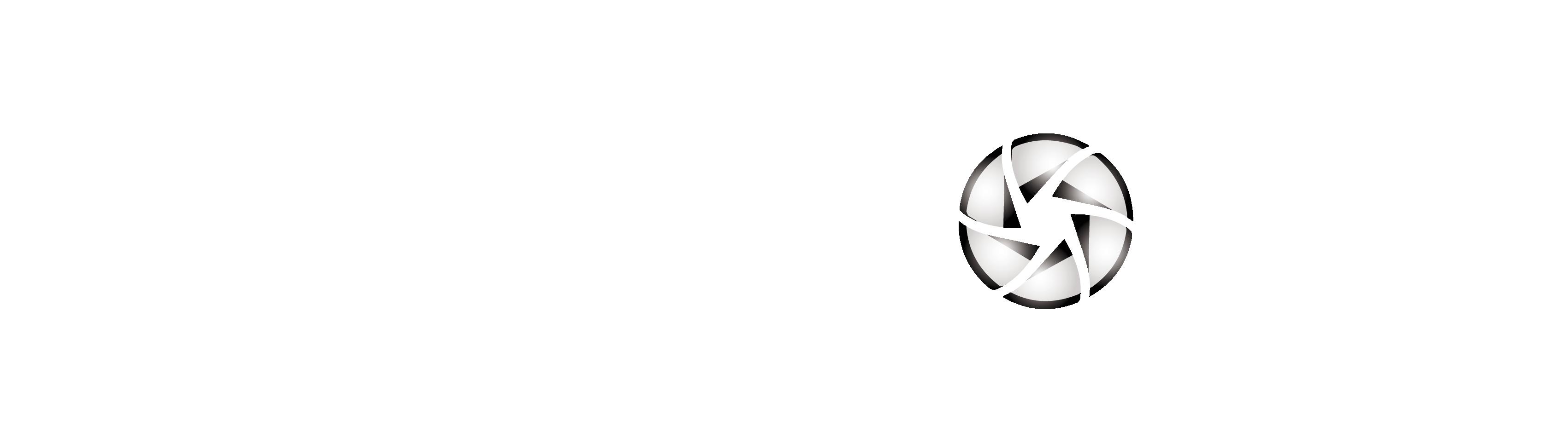 Rodrigo Ortiz Fotografía